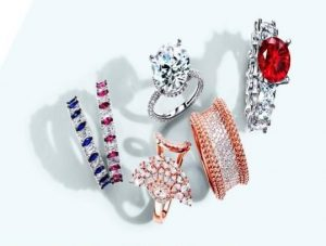 silver-jewelry 3