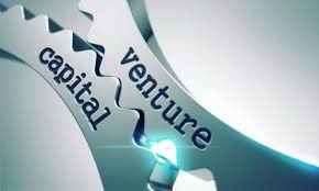 top investment company- venture capital
