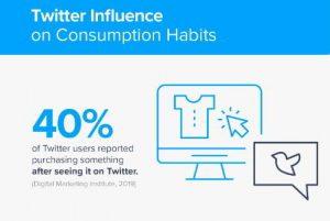 twitter-influence 3