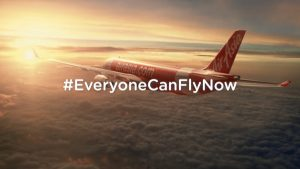 airasia -everyone-can-fly
