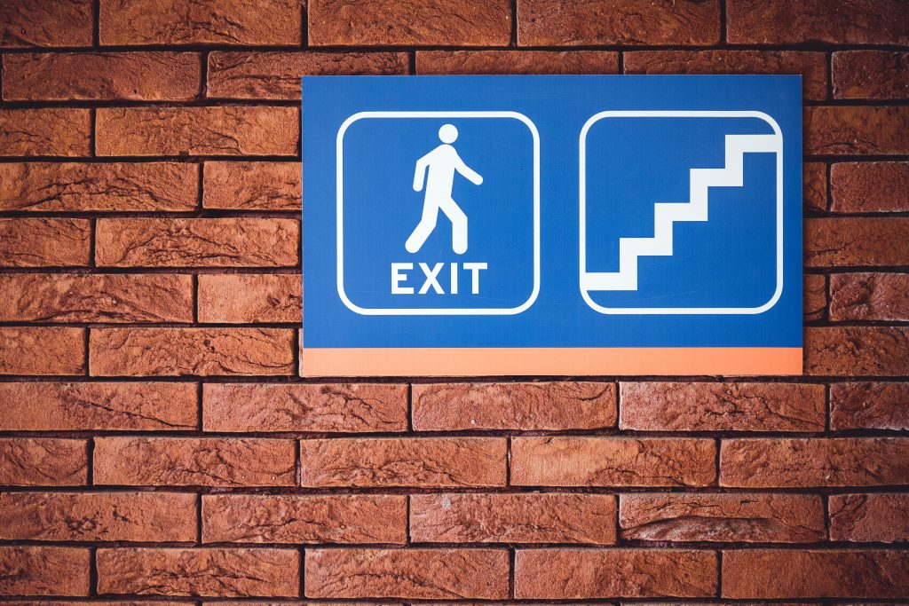 Creating an Evacuation Plan for Your Office 1