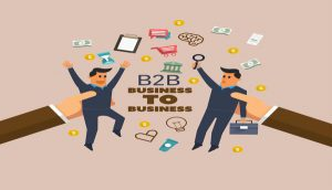business-to-business-tactics 3