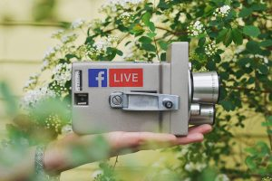 facebook-live 3