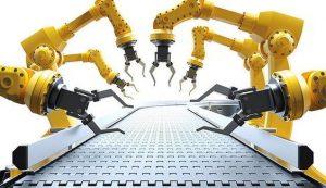 industrial-robots 3