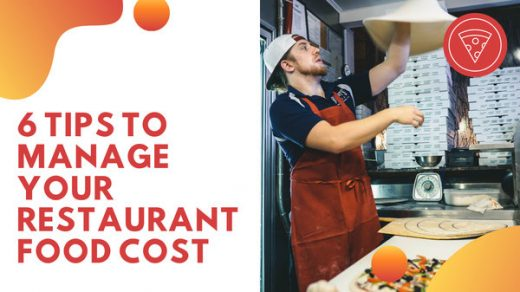 6-Tips-to-manage-your-restaurant-food-cost