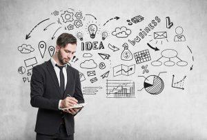 6-business-ideas