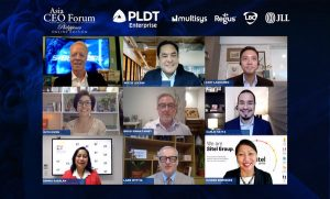 Asia-CEO-Forum-Future-of-Work