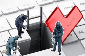 Pretending-to-be-normal_attackers-misuse-legitimate-tools-in-30-of-successful-cyber-incidents