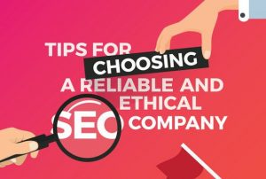 Reliable-and-Ethical-SEO-Company