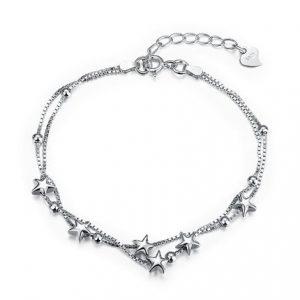 bracelet-jewelry 3