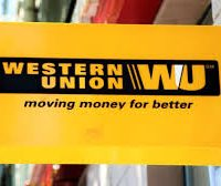 western union expands