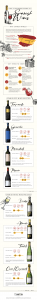 The-Illustrated-Guide-to-Spanish-Wines-pb 3