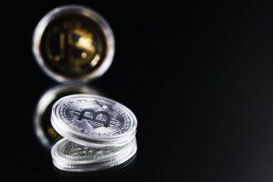Crypto currencies bitcoin crypto trading token wallet