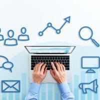 create online income