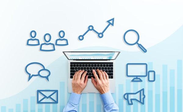 create income online