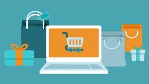 ecommerce-website-development