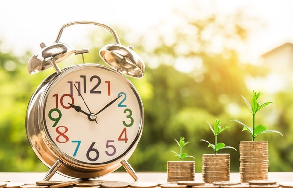 Know About The Highest Fixed Deposit Interest Rates in 2020 1