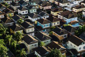 Adam K Veron real estate aerial photography of rural