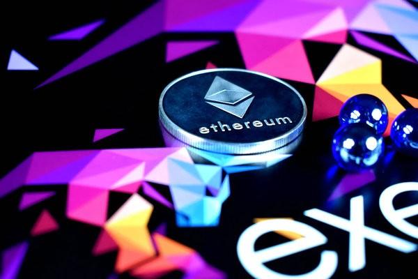 switchere ethereum
