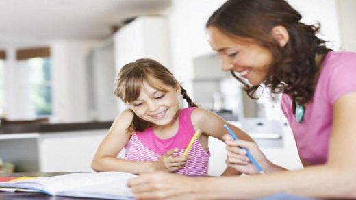 virtual homeschool