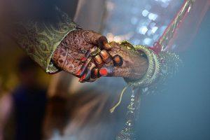 wedding-photographer 3