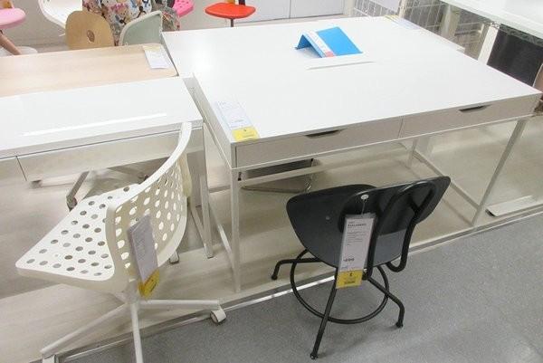 wholesale furniture online