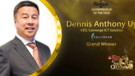 Converge-Founder-named-Entrepreneur-of-the-Year-by-Asia-CEO-Awards