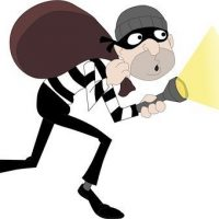 Security in Bakersfield CA