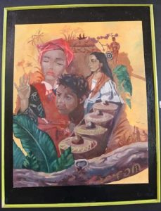 The-Kultura-mo-Bayan-ko-painted-by-Arjen 3