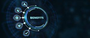 benefit enrollment