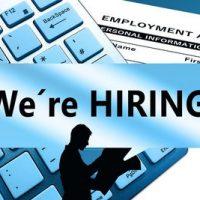 employment test