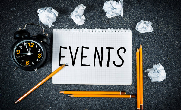 How to Start Your Event Planning Business 1