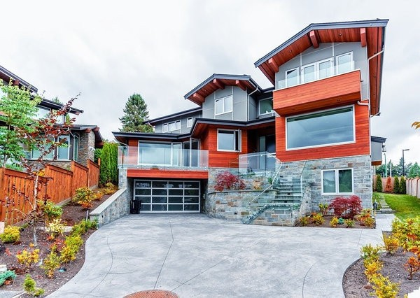 Tips to Search for A Great Garage Door Service Company 1