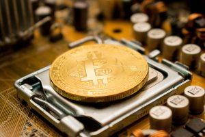 mining scam Bitcoin