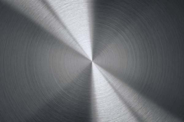 grades of stainless steel