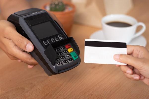 payment terminal mobile cash