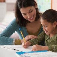 teach at home