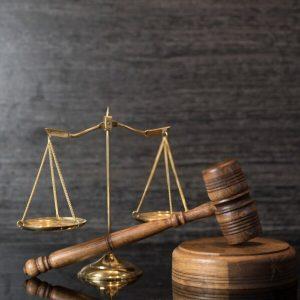 wrongful-termination-claim 3
