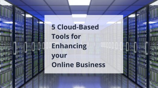 Cloud-Based Tools