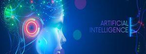 AI impacts