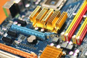 Printed-Circuit-Board-Manufacturer 3