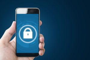 Security Solutions from Globe myBusiness