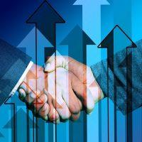 business marketing stategy