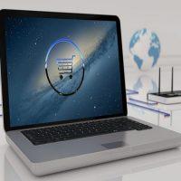 e-commerce digital marketing tips