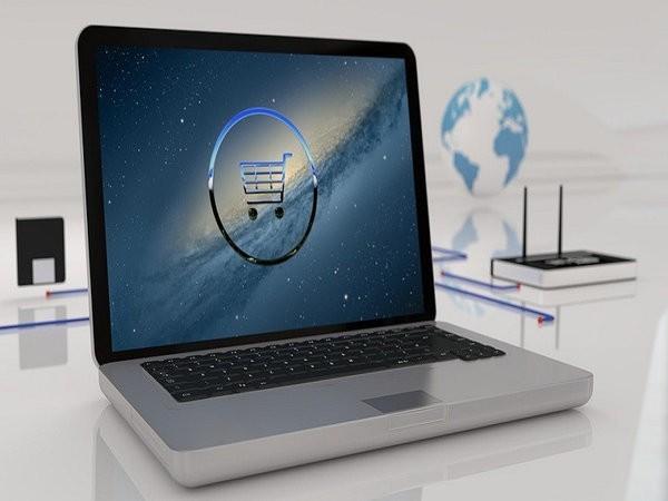 E-commerce Digital Marketing Tips for More Online Sales 1