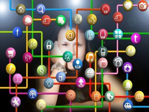 Engage Developers on Social Media