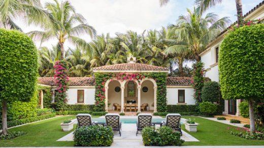 greener home decor ideas