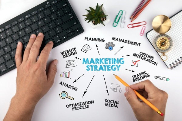 4 Tips To Market Your Business Better 1