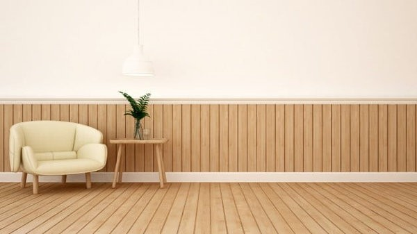 Furnish your home with best quality Plywood: Overview and Types 1