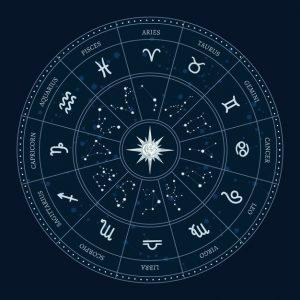 vedic astrology